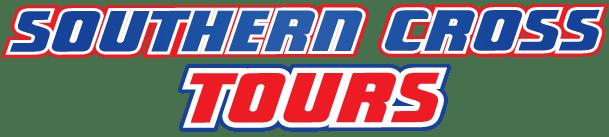 Southern Cross Tours Website Logo-01